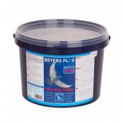 beyers-deli-multimix-5kg
