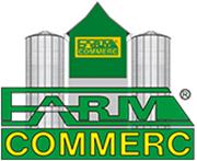 Farm commerc