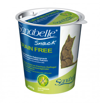 Sanbelle Grain Free-Snack_SoftLiftCup_1000px_rgb